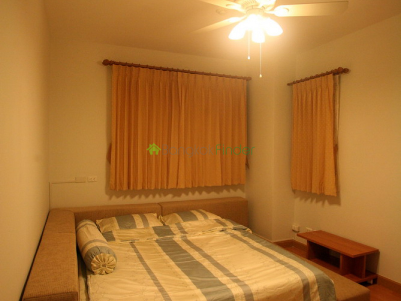 21 Sukhumvit,Asoke,Bangkok,Thailand,1 Bedroom Bedrooms,1 BathroomBathrooms,Condo,Supalai Premier,Sukhumvit,5436